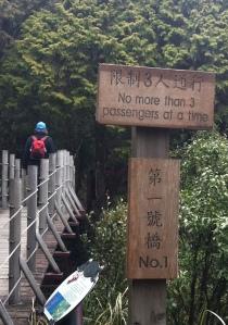 956-太平山 056-1