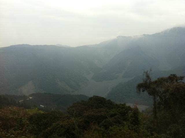 956-太平山 177