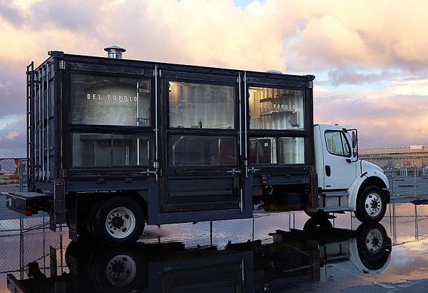 del-popolo-mobile-pizzeria-truck-2