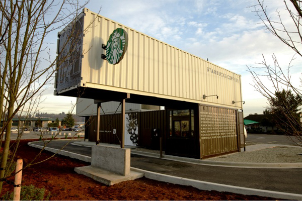 starbucks-recycled-shipping-containers1