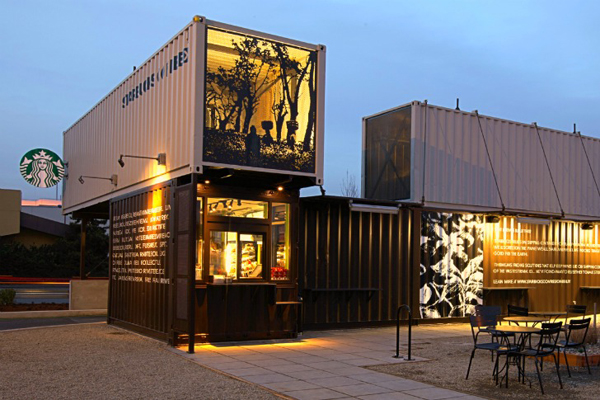 starbucks-recycled-shipping-containers2