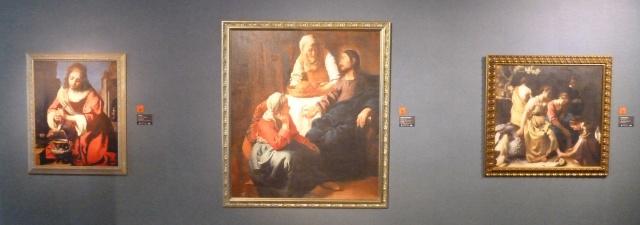 vermeer 050-2