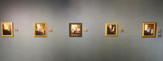 vermeer 080-1