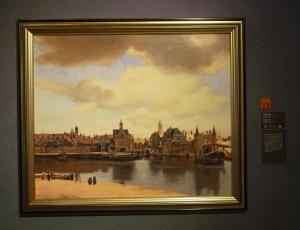 vermeer 099-1