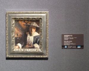vermeer 105-1