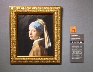 vermeer 113-1