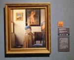 vermeer 133-1