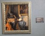 vermeer 137-1