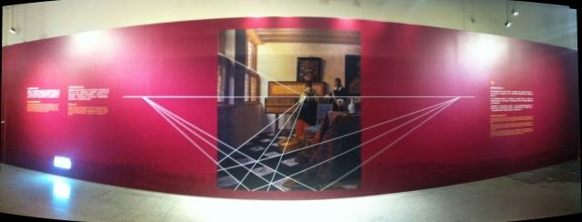 vermeer 143-1