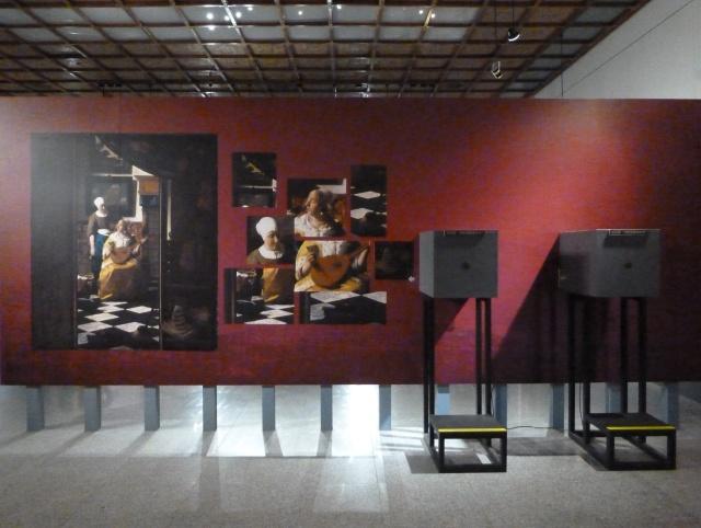 vermeer 146-1