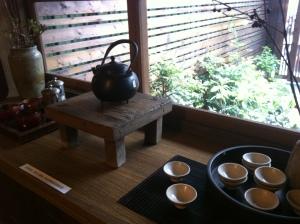 珍珠茶屋 028