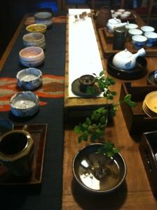 珍珠茶屋 029