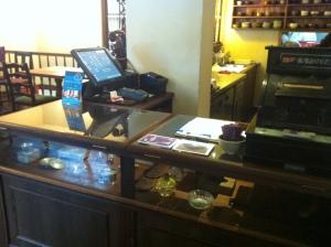 珍珠茶屋 033