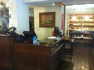 珍珠茶屋 035