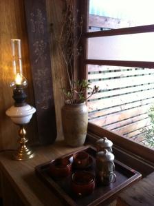 珍珠茶屋 054