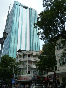 HCMC 001