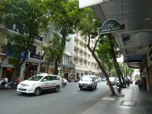 HCMC 002
