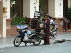 HCMC 008