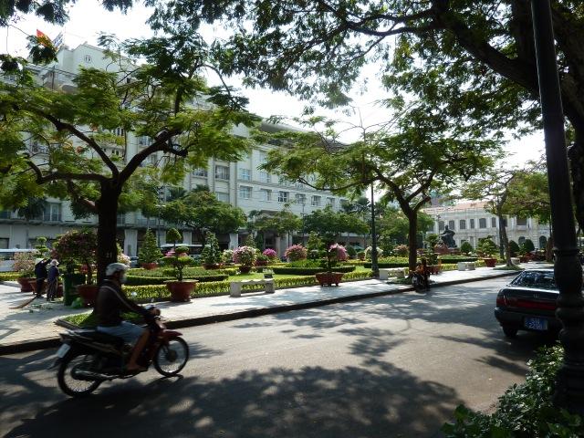 HCMC 011