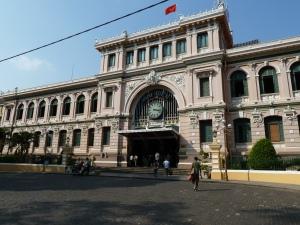 HCMC 018