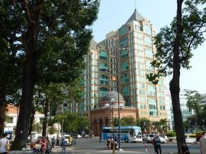 HCMC 030