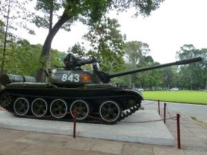 HCMC 041