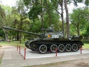 HCMC 042