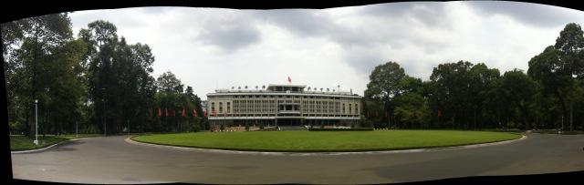 HCMC 072-1