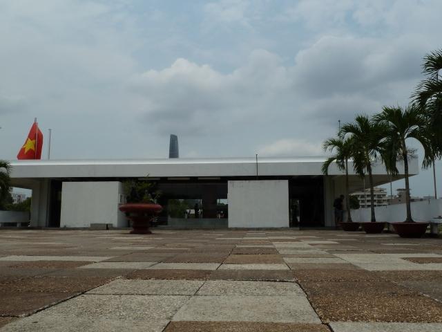 HCMC 075
