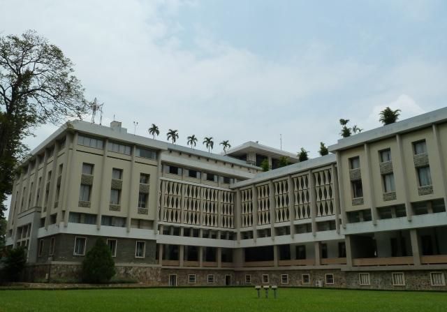 HCMC 081