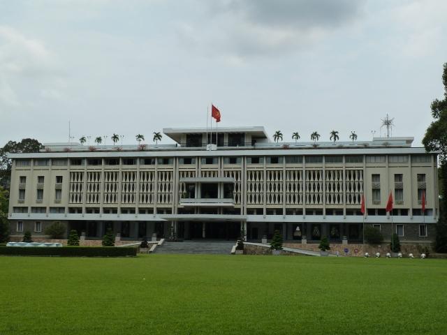 HCMC 082