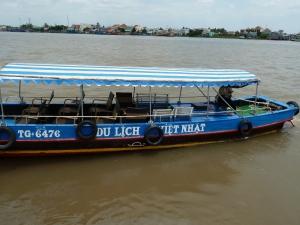 HCMC 087