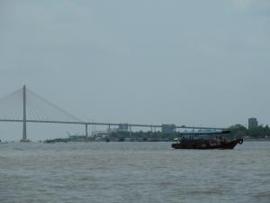 HCMC 090