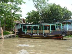 HCMC 098