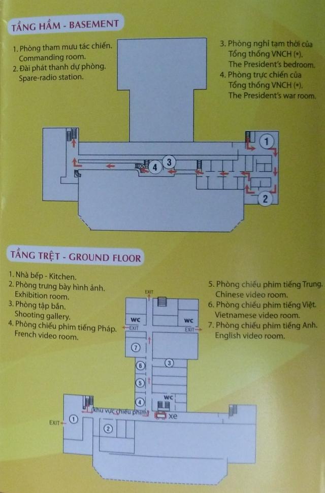 HCMC 330-b