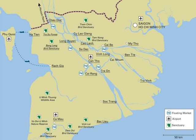 mekong_delta_map_en