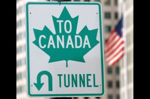 detroit_windsor_tunnel_bomb_threat_july_12_2012