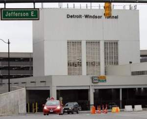 detroitwindsortunnel1
