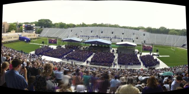 graduation trip (2014) 045-2
