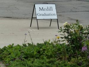 graduation trip (2014) 092-1