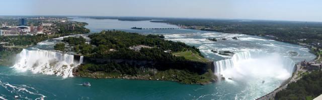 Panoramic_View_of_Niagara_Falls
