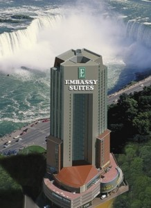 embassyhotel