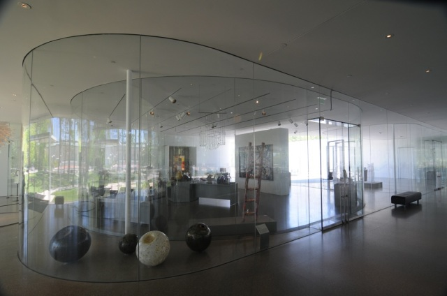 Gallery_5